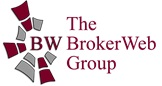 BrokerWeb Group