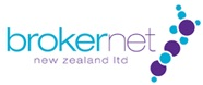 BrokerNet NZ
