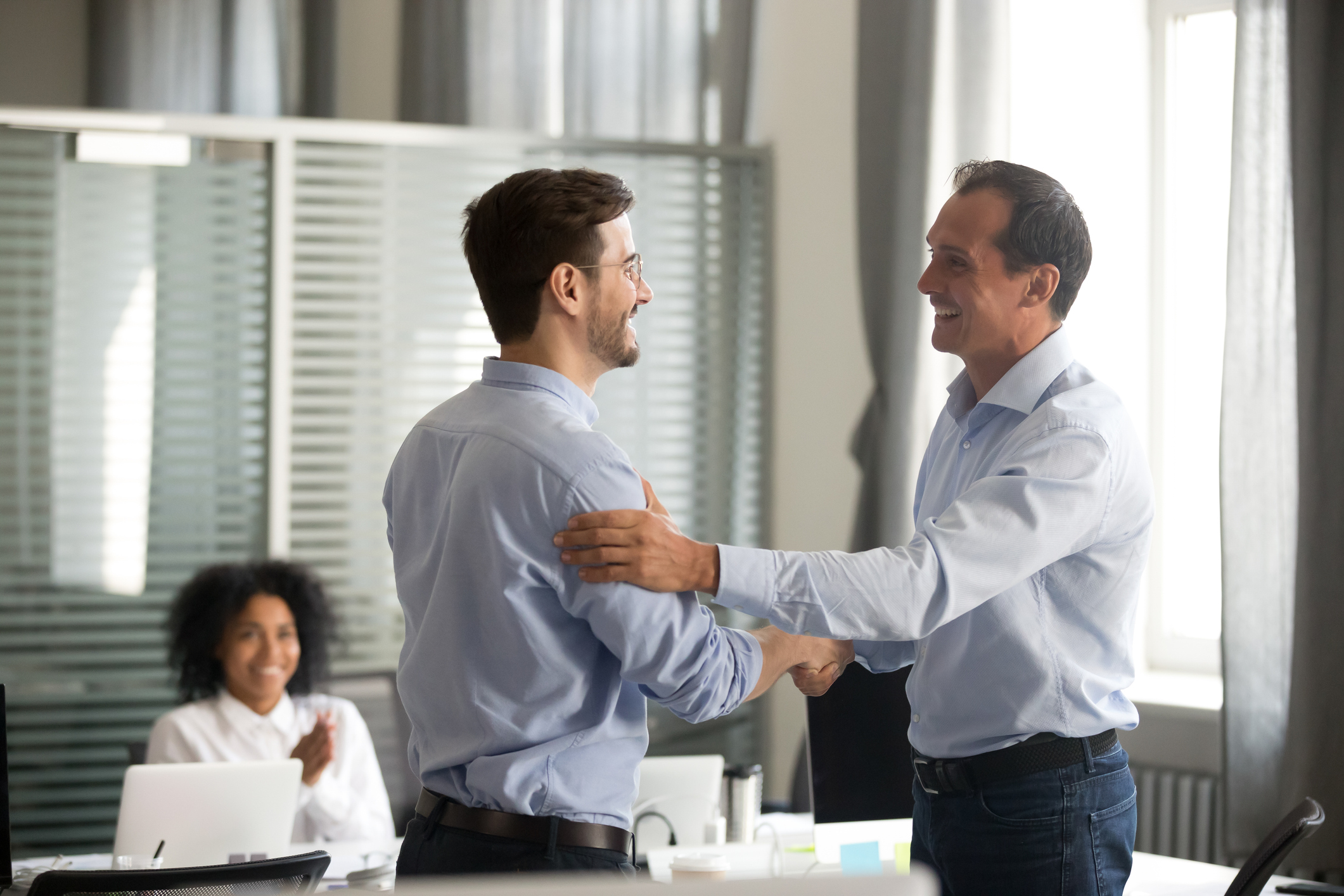 How insurance brokers can help with claim management during COVID-19