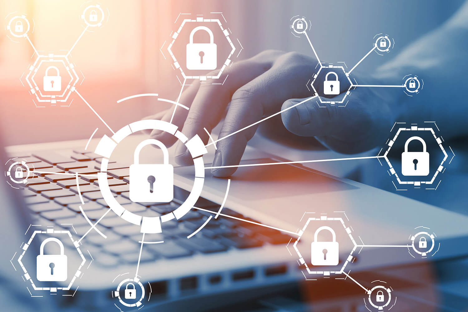 Three ways cybercriminals can target you and your business