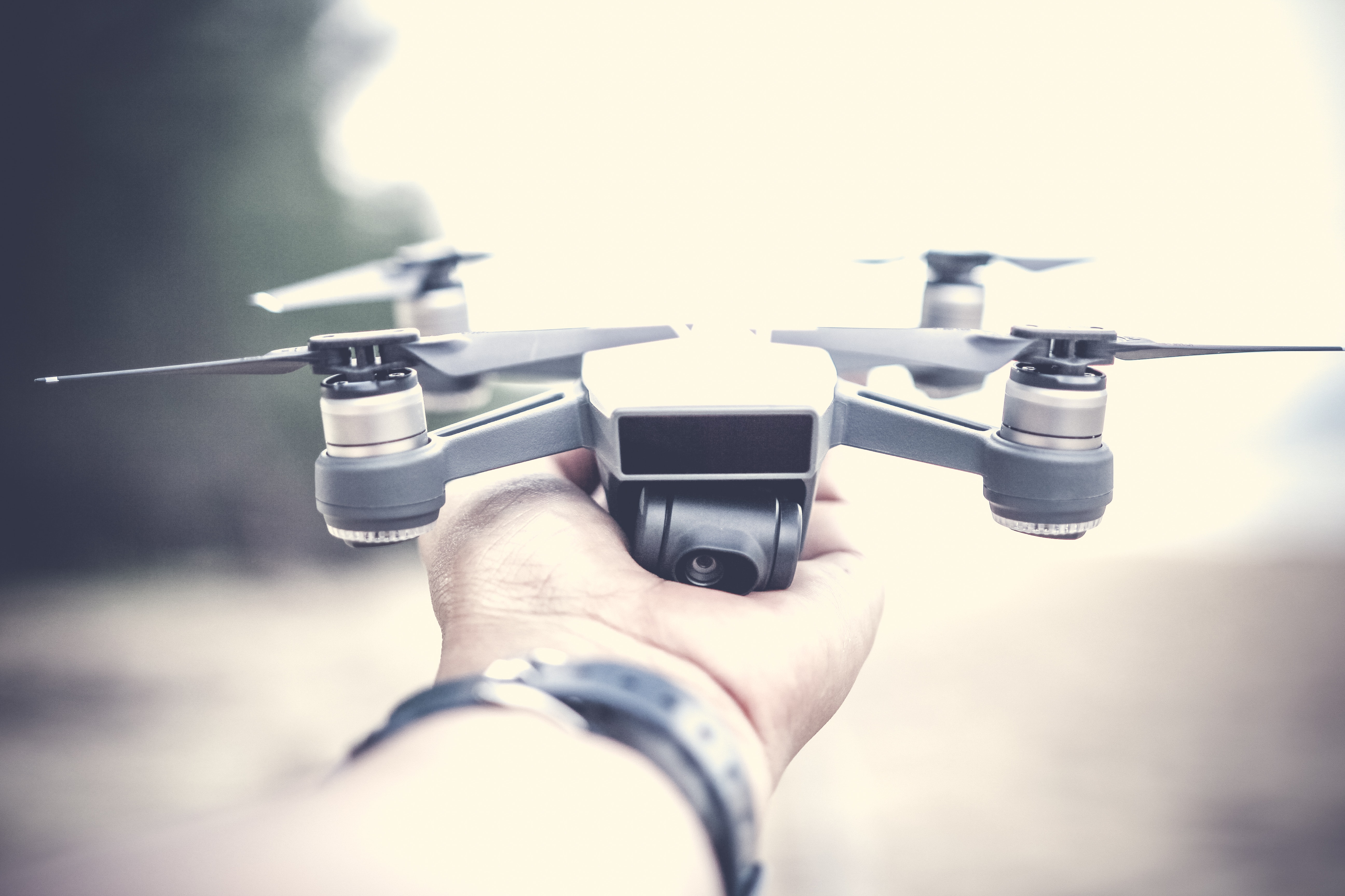 NZbrokers e-Bike and Drone Insurance advice