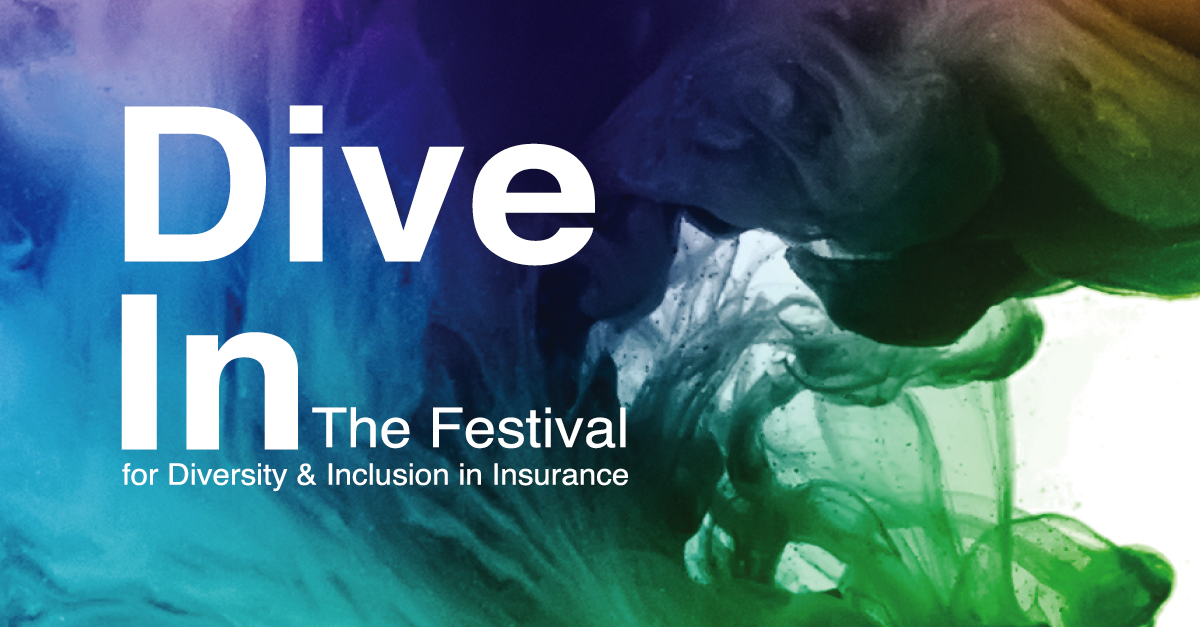 Dive In Festival